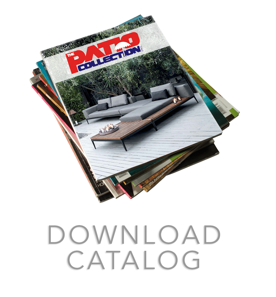 Patio Renaissance Catalog