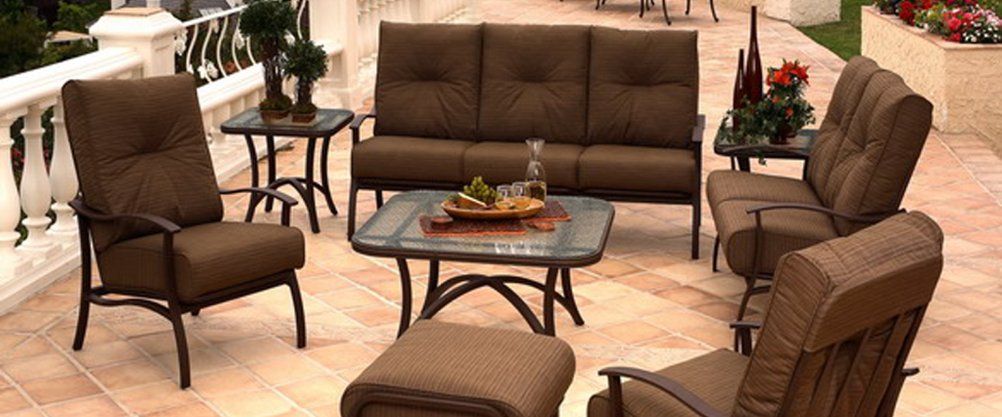 Patio Furniture Warehouse Los Angeles Backyard Furniture