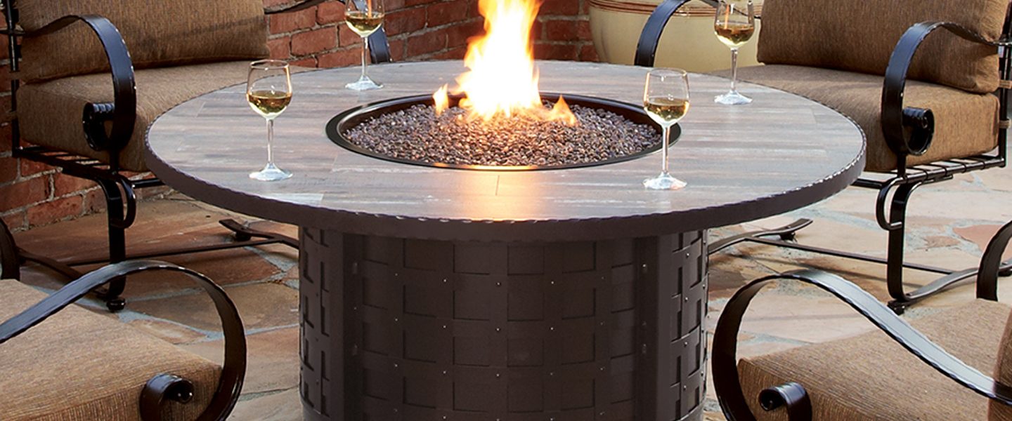 Exceptional Fire Pit U0026 Heaters