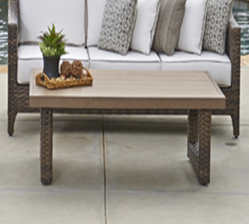 NCI Chat / Coffee Tables