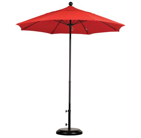 7.5' Umbrellas