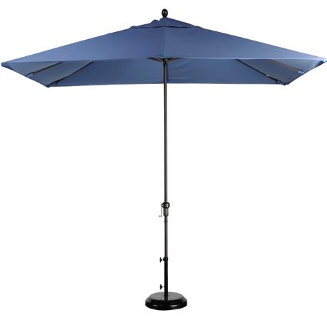 11' x 8' Umbrellas