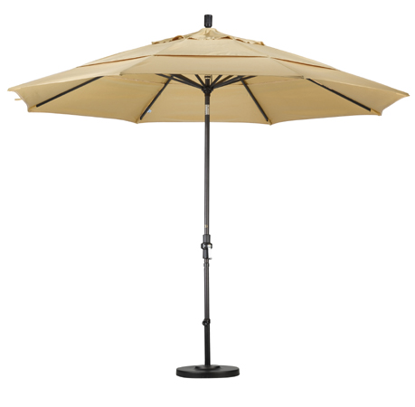 11' Umbrellas