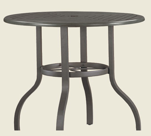 Patio Renaissance K/D Table Bases