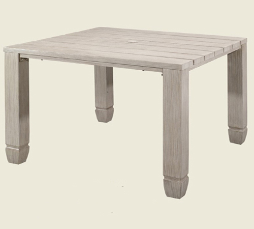 Patio Renaissance Tables and Table Bases