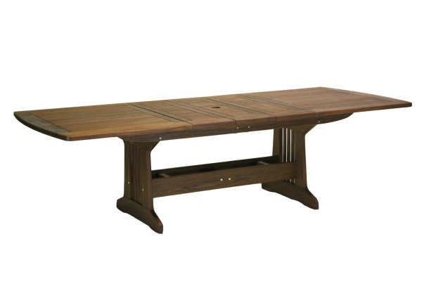 Jensen Leisure Furniture Tables