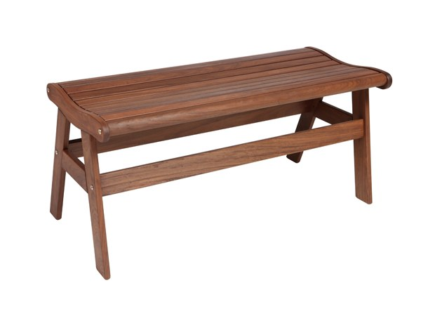 Jensen Leisure Furniture Benches