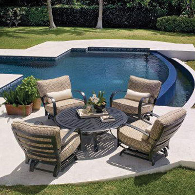 Winston patio furniture decoration access for Winston outdoor furniture