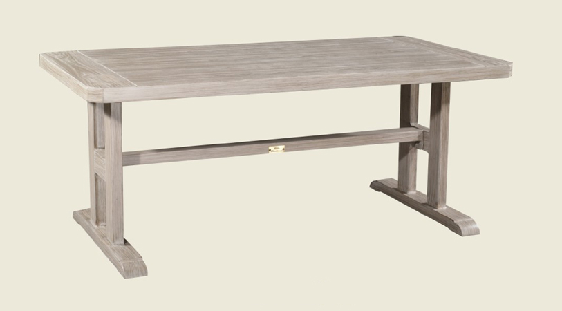 Hampton Coffee Table Hp 2648