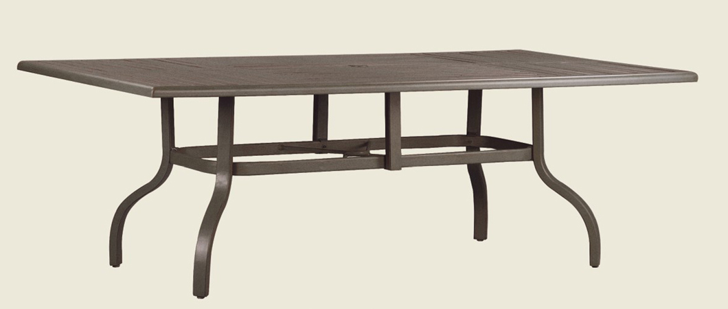 84 dining table dining madison 60