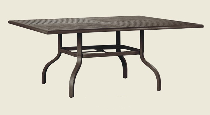 """66"""" Dining Table Base"""