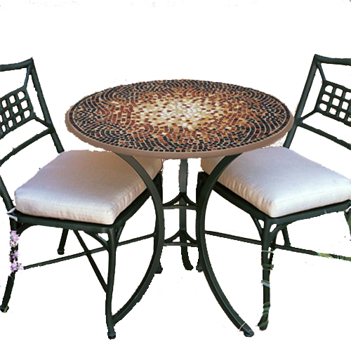 Patio Furniture, Outdoor, Wicker U0026 All Weather: The Patio Collection
