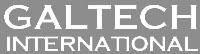 Galtech International