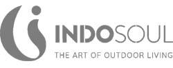 Indosoul