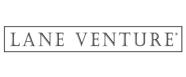 Lane Venture