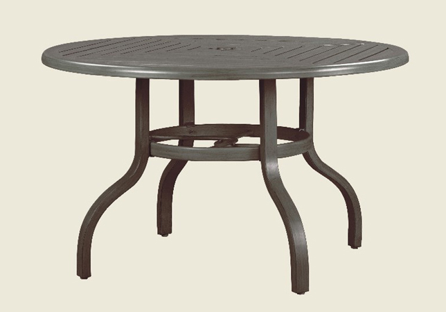 """48"""" Dining Table Base"""