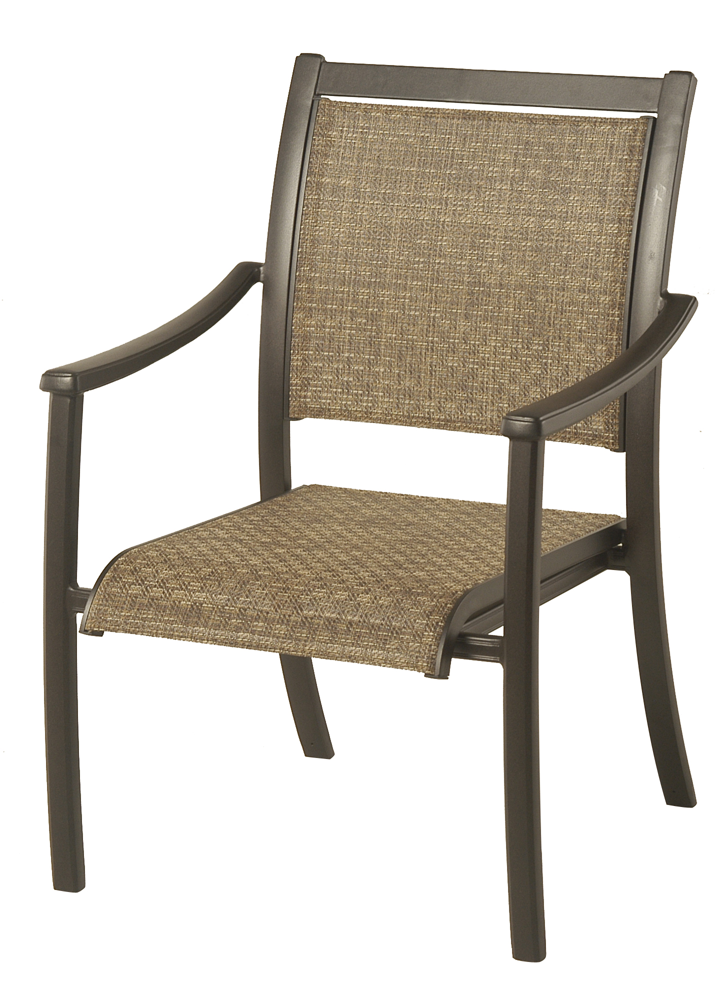 Stratford Sling Dining Chair