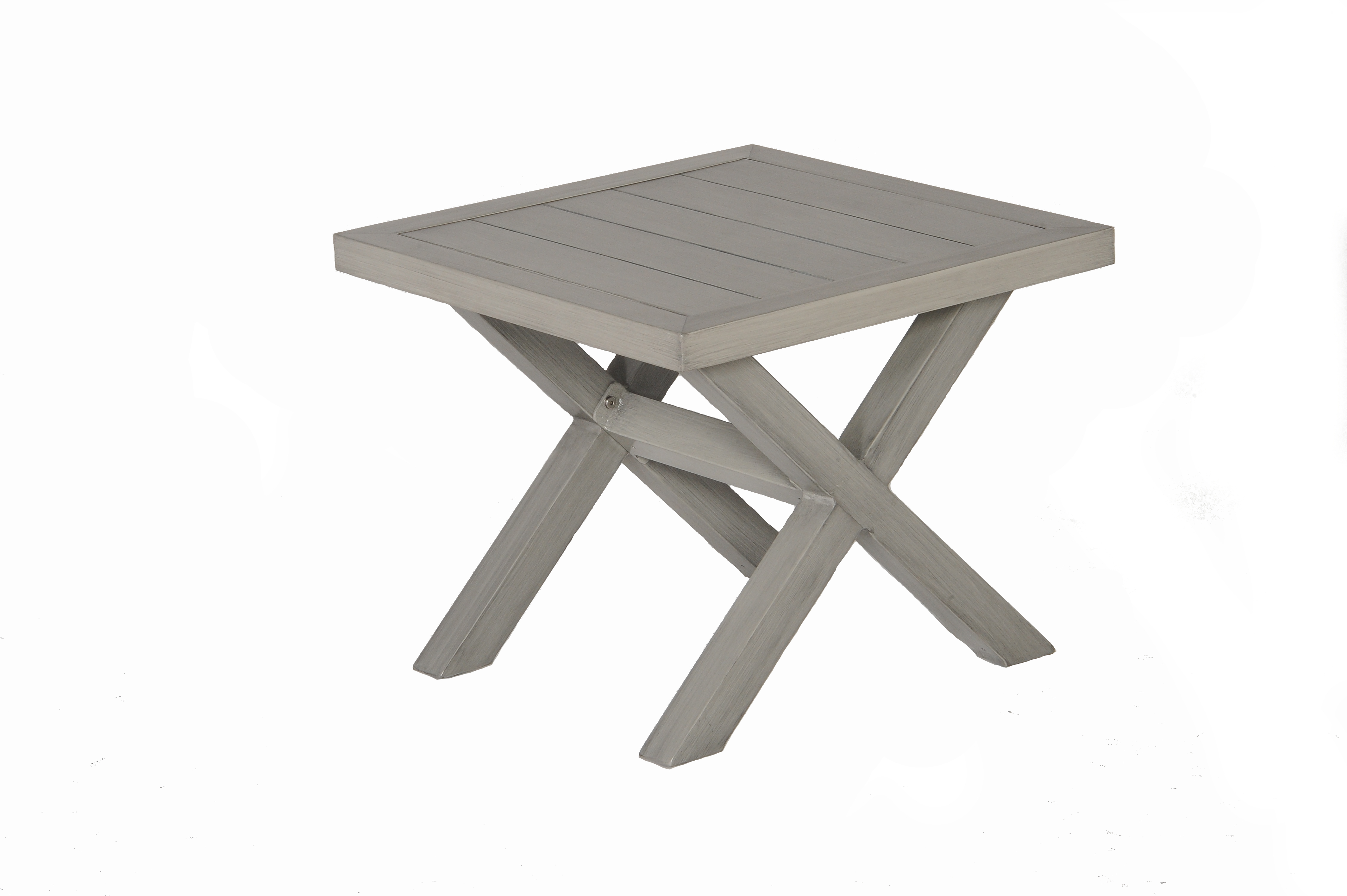 "Cabo 24""Side Table"