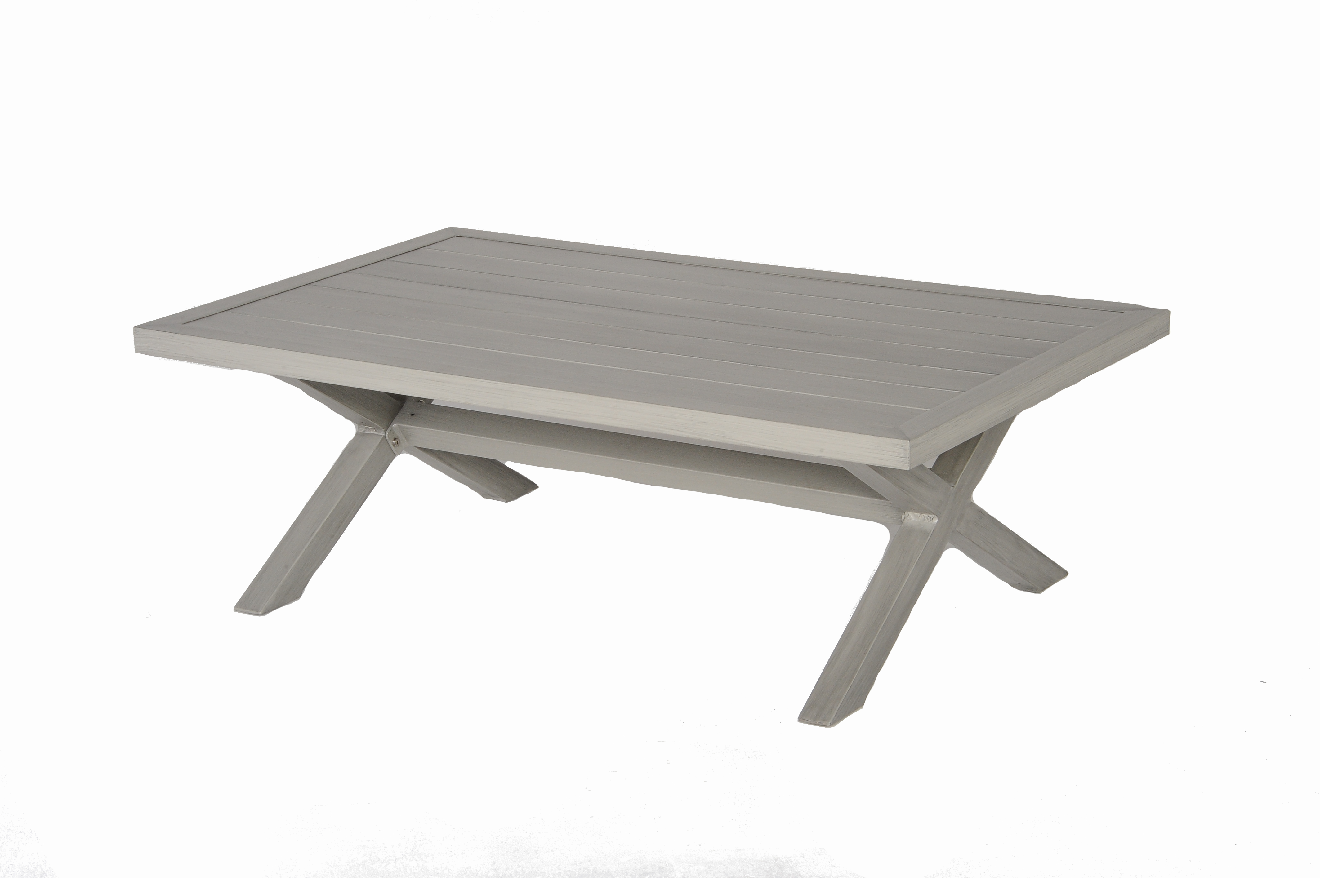 "Cabo 50x30"" Coffee Table"