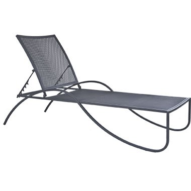 Lennox Stacking Chaise