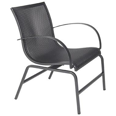 Lennox Spring Dining Arm Chair