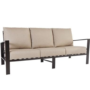 Gios Sofa