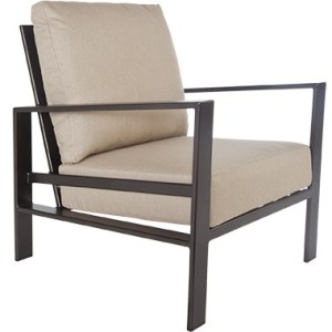 Gios Lounge Chair