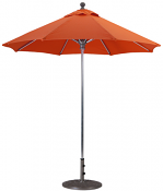 722 7.5' Commercial Umbrella