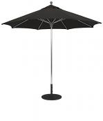 732 9' Commercial Umbrella