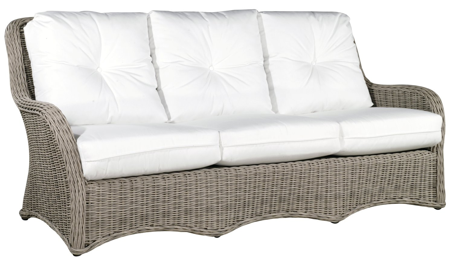 West Hampton Sofa