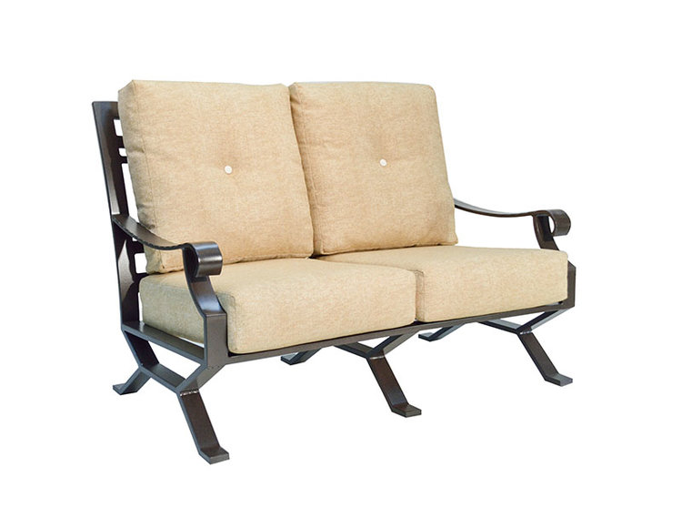 Sonoma Loveseat