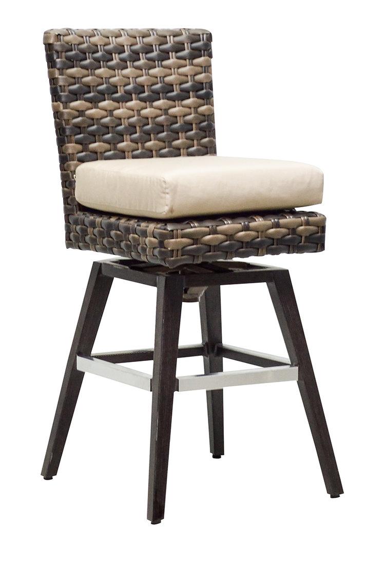 Dublin Bar Chair
