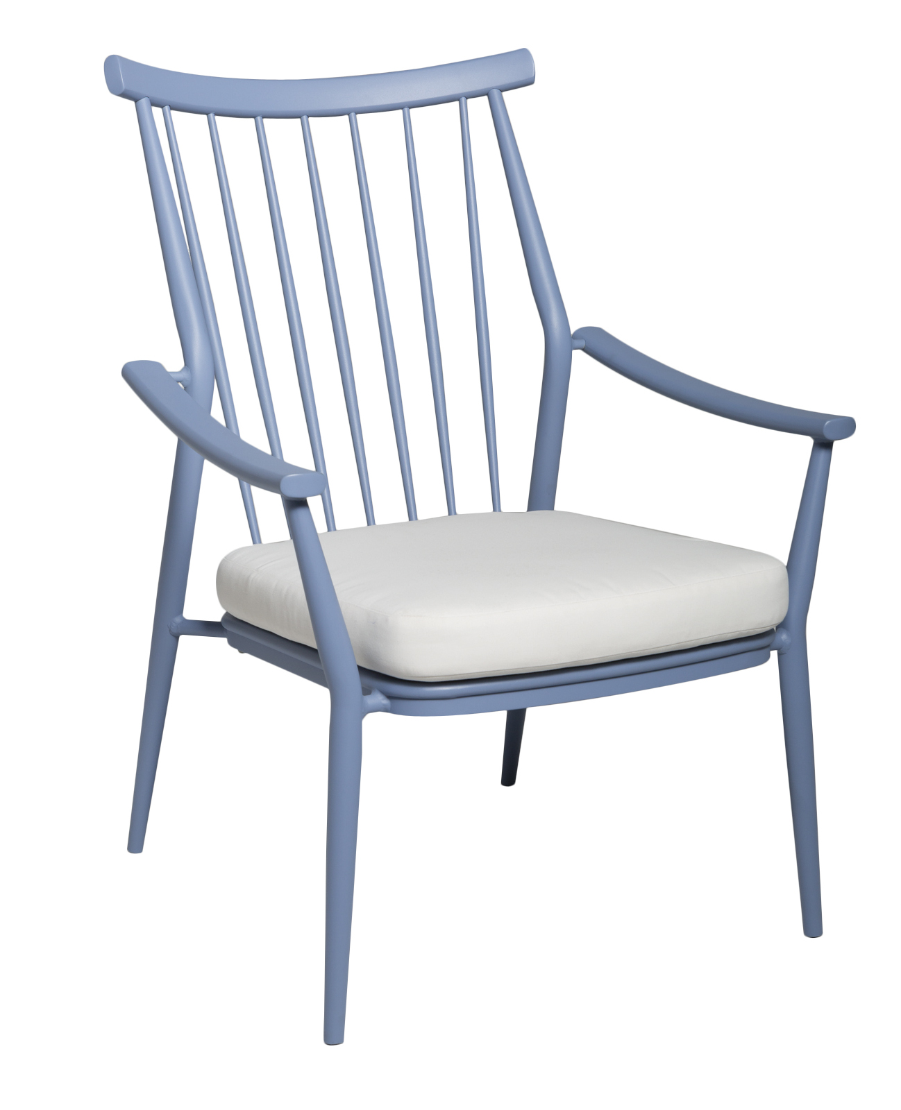 Colmar Club Chair