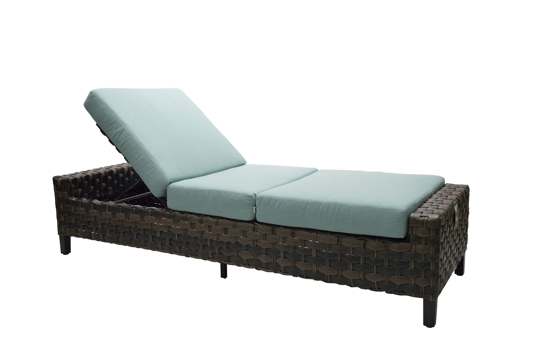 Dublin Chaise PatRen-975552 on chaise recliner chair, chaise furniture, chaise sofa sleeper,