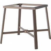 Marin Dining Table Base