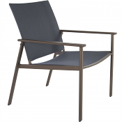 Marin Flex Comfort Lounge Chair