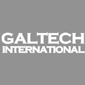 Galtech Warranty