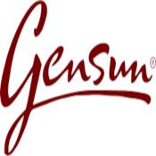 Gensun Warranty