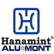 Hanamint / Alumont Warranty