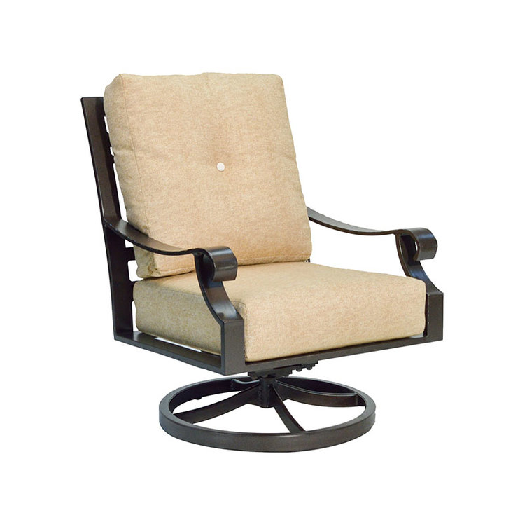 Sonoma DS Swivel Rocker