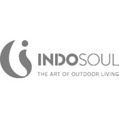 IndoSoul Warranty