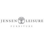 Jensen Leisure Warranty