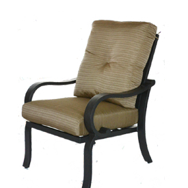 Rimini Dining Chair