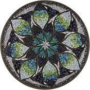 Belcarra Classic Mosaic Table Top