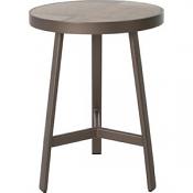 Marin Lamp Table