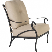 Grand Cay Lounge Chair