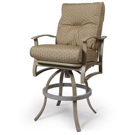 """Albany Cushion 30"""" Barstool"""