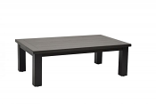 Nevis Coffee Table