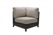 Nevis Corner Chair