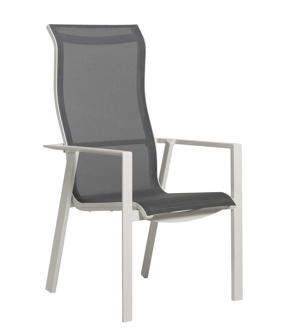 Solana Sling Dining Chair